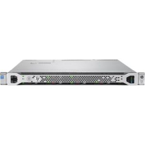 Dell Poweredge R640 Server Custom Configured Bar None