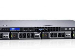 Dell PowerEdge R940 Server | Custom Configured | Bar None Technologies
