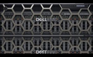 Dell-EMC-R940