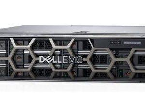 Dell PowerEdge R430 Server | Custom Configured | Bar None Technologies