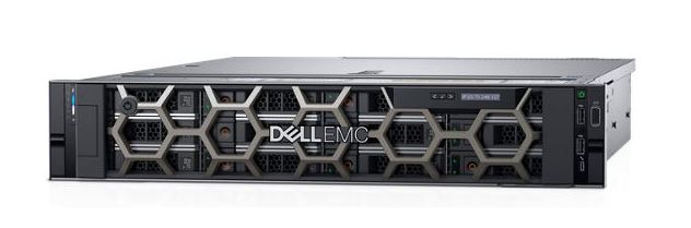 Dell PowerEdge R540 Server | Custom Configured | Bar None