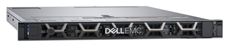 Dell PowerEdge R640 Server | Custom Configured | Bar None